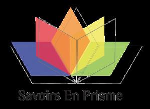 Logo Savoirs en Prisme