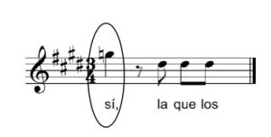 14 Laura SANTANA BURGOS-8