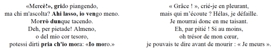 5 Séverine DELAHAYE GRELOIS_Tb4