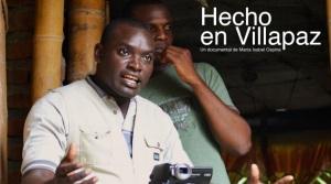 Hecho en Villapaz
