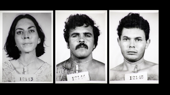 1_Leandro_2018_09_prison_face