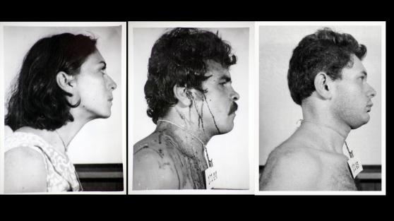 2_Leandro_2018_09_prison_profil