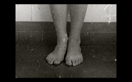 7_Leandro_2018_09_Dora-pieds